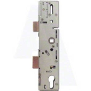 Saracan UPVC 92 Centres Gearbox Only 35mm Backset