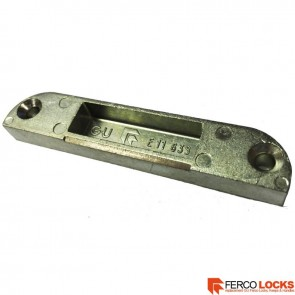 Ferco/GU Latch Keep
