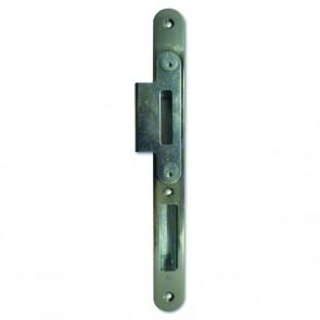 Strike Centre Keep for Winkhaus Locks RH - 56mm Door