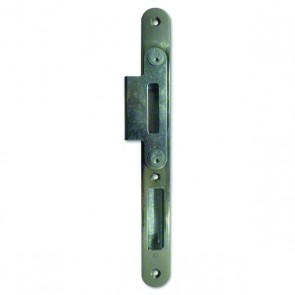 Strike Centre Keep for Winkhaus Locks RH - 44mm Door