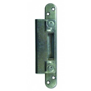 Cobra AV2 Auto Lock Hook Keep - 44mm Door