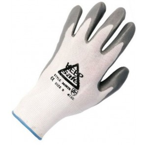 Nitrile Palm Multipurpose Gloves (Size 7)