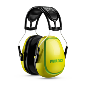 High Quality M4 Ear Defenders 30dB
