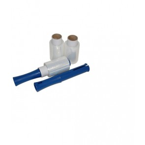 Handy Wrap Applicator 100mm x 150m