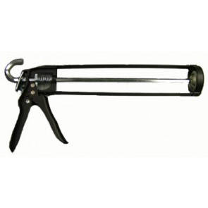 "10.5"" Silicone/Sealant Gun"