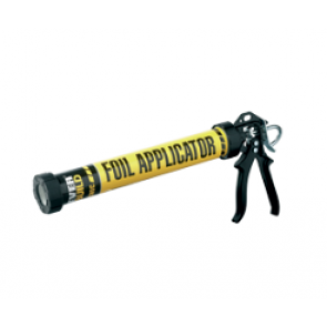 Everbuild Foil Packs Applicator Gun