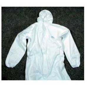 Disposable Boiler Suite Large TYVEK
