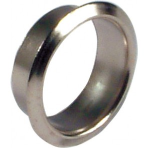 Cylinder rosette