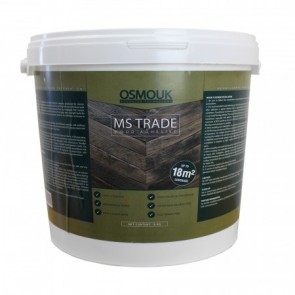 Osmo MS Trade Floor Adhesive - 15kg