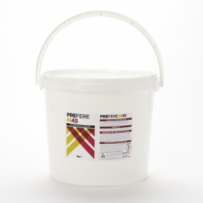 One Shot Powdered Resin Wood Glue 3kg (Cascamite)