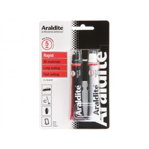 Araldite Glue Rapid