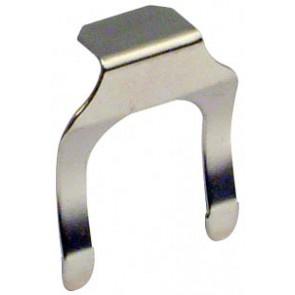 Steel Clip Ni Pl