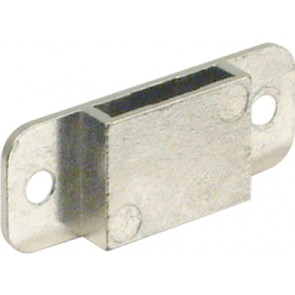 Bar Guide Nickel Plated