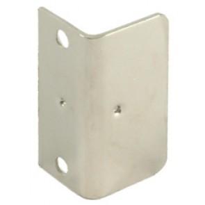 Striking Plate St Np 40x17mm