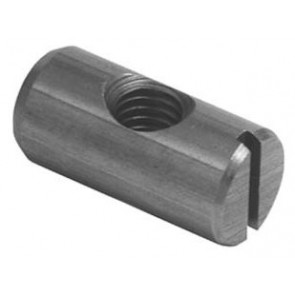 Barrel Nut 20mm