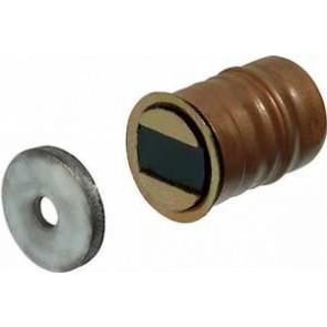Magnet Catch Brass 6kg