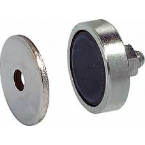 Magnetic Catch - 3kg - M5 pin
