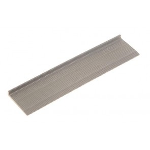 Bostitch 38mm Flooring Cleat Nails (1000)