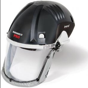 AIR/PRO - Airshield Pro Respirator 230V UK