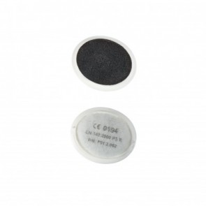 Air Stealth P3 Nuisance Filters (Pair)
