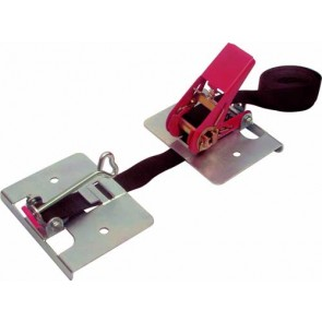 Bessey Flooring Clamp