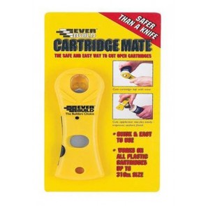 Everbuild Cartridge Mate