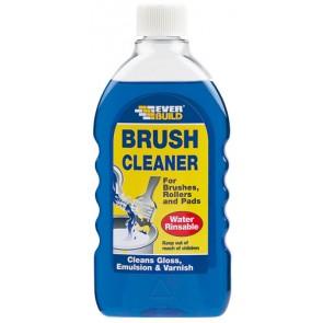 Everbuild Brush Cleaner 500ml