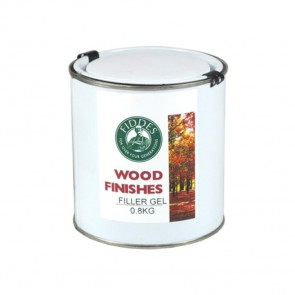 Fiddes Filler Gel 0.8kg