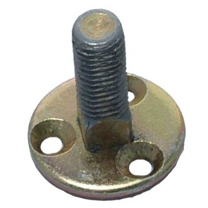 Threaded Taylors Spindle (Imperial)