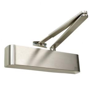 TS5204 120min Door Closer - Satin Nickel