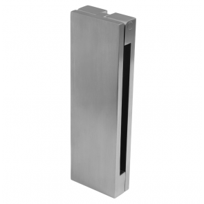 Door Knocker 316 SSS (Bolt Fix)