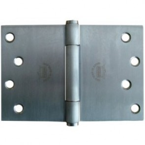 Grade 316 SS Projection Hinges - (Singles)