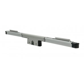 Yale Rapide Blade Window Espag 22mm Backset - Various Sizes