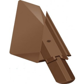 Exitex Capex 60 H&V Bridgings (20-40deg) Brown