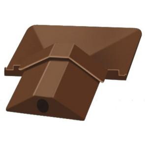 Exitex Cresfinex Bridgings Capex 60 Brown