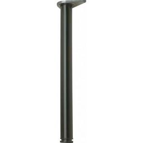 Leg, ø 60 mm,870 mm height