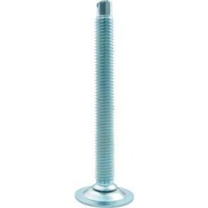 Plinth adjusting screws,  M10