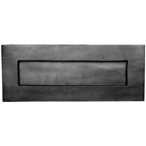 "Kirkpatrick - Letter Plate 10.5"""