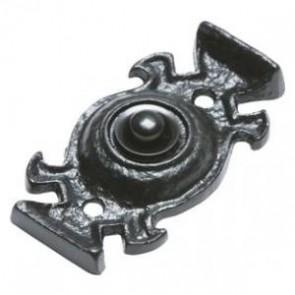 Kirkpatrick - Bell Push 1753