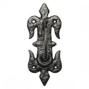 Kirkpatrick - Bell Crank 1777 Fitted