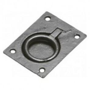 Kirkpatrick 3062 - Flush Ring Pull - Various Sizes