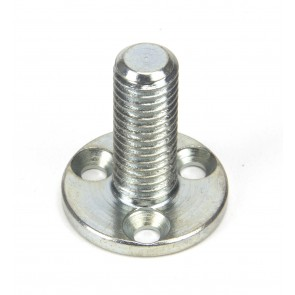 Threaded Taylors Spindle (Metric)