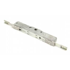 Excalibur - Espagnolette Gearbox 22mm Backset (No Claws)