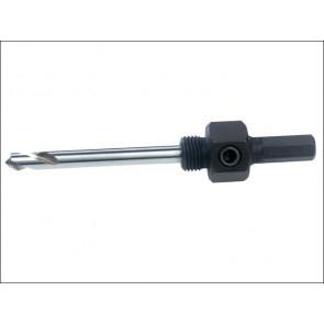3834-ARBR-630 Arbor 1/4in 14-30mm
