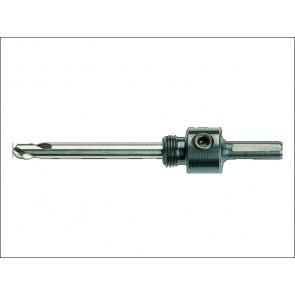 3834-ARBR-730-C Arbor 14-30mm
