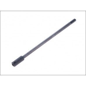 3834-EXT-1 Arbor Extension 330mm