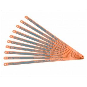 3906 Sandflex Hacksaw Blades 300mm 12 x 24 (EACH)