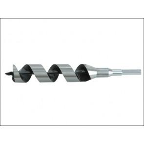 9526-38 Combination Auger Bit 38mm