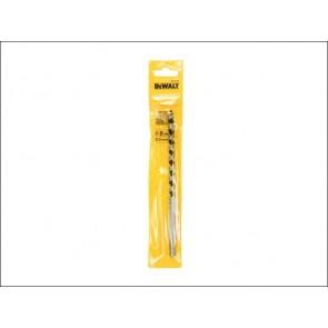 DT4600QZ Wood Auger Drillbit 6.0x200mm