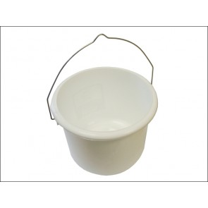 Paint Kettle Plastic 2.5L